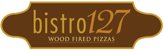 Bistro 127 Catering